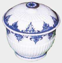 porcelaine-tendre